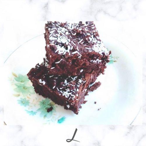 Best Homemade Chocolate Dessert